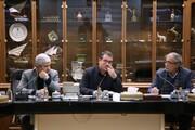 وزیر صمت: ۱.۵ میلیارد دلار کالای مورد نیاز را داخلی سازی کردیم