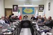 مسابقه تلویزیونی«کوچه های آشتی کنون» با مشارکت محلات یزد برگزار می شود