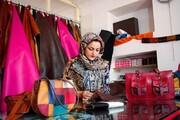 حس رقابت در صنعتگران کردستانی تقویت می شود