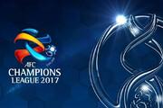 تاثیر ویروس کرونا روی بازیهای لیگ قهرمانان آسیا