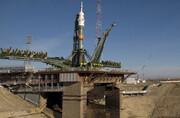 یکی از مهمترین پروژههای موشکی ایران را بشناسید +تصاویر