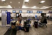 وزارت بهداشت اعلام کرد: نحوه چکاپ مسافرانِ چین هنگام ورود به کشور