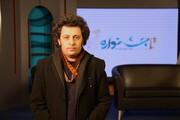 ماجرای فیلمسازی که کیارستمی او را به زندان فرستاد
