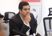 استوری مهم نیمه شبانه ابراهیم شکوری درباره حل چالش بزرگ فوتبال ایران/عکس