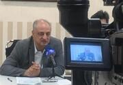 رضایی: هیچکس را با تهدید به پارالمپیک ۲۰۲۰ اعزام نمیکنیم/ نباید پارالمپیک را با المپیک مقایسه کرد