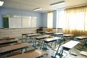 مدیر آموزش و پرورش ناحیه ۴ کرج :برگزاری کلاس تقویتی در روز پنجشنبه ممنوع است