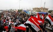 عراق همچنان ناآرام است