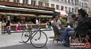 چرا فرانسوی ها عادت دارند از «نه»، بیشتر از هر واژه دیگری استفاده کنند؟