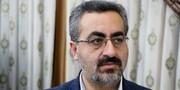 وزارت بهداشت: هیچ مورد مشکوک به کرونا گزارش نشده است