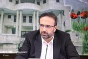 کمبود نیروهای قضائی و اداری در دادگستری استان البرز