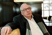 مهمترین جایزه ادبی فرانسه رییسی جدید پیدا کرد