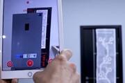 فیلم | وقتی خریدهای اینترنتی سه بعدی شود!