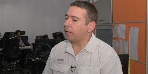 موضع گیری نماینده پارلمان اروپا درباره ترور سردار سلیمانی