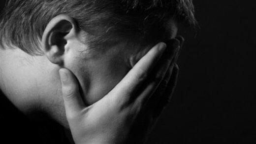 چطور بر شرایط پراسترس و بحرانی چیره شویم؟