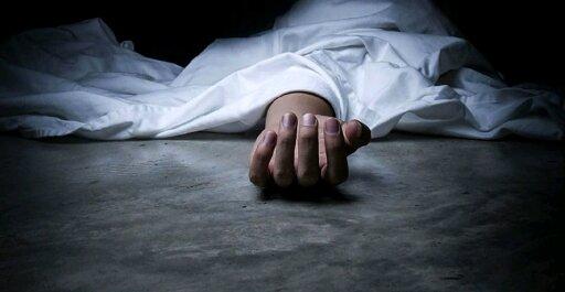 قتل جوان ۲۸ ساله در شهرکرد