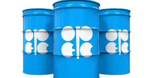 ویروس کرونا قیمت نفت اوپک را هم کاهش داد
