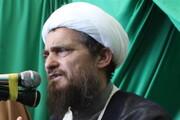مقام سابق وزارت بهداشت: عباس تبریزیان در دادگاه روحانیت به 3 سال حبس محکوم شد، اما نمی دانم اجرا شد یا نه
