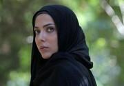 لیلا اوتادی در امامزاده داود به «جشن سربرون» میپیوندد