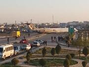 جزییات حادثه برای هواپیمای ماهشهر