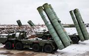 روسیه با چین تسویه حساب کرد