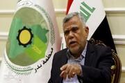 العامری حمله به سفارت آمریکا را محکوم کرد