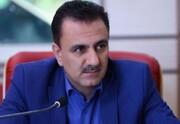 ۱۰۴ طرح شرکت توزیع نیروی برق در قزوین به بهره برداری می رسد