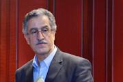 خوانساری خبر داد: توجه ویژه سرمایهگذاری خارجی به صنعت لبنیات ایران