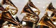 خواننده ۱۸ ساله، جوایز گرمی ۲۰۲۰ را درو کرد