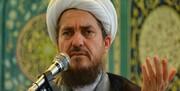 بازداشت عباس تبریزیان روحانی که کتاب پزشکی آتش زد، تکذیب شد