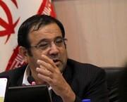 رئیس شورای اسلامی شهر یزد :شوراهای شهر تدوین قانون داشته باشند