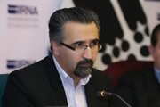 مکاتبه روحانی با رهبر انقلاب در زمینه ردصلاحیتها؟/ گرجی: مخاطب صحبتهای رئیسجمهور، شورای نگهبان است