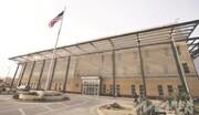 الحشد الشعبی: ارتباطی بین ما و حمله به سفارت آمریکا وجود ندارد