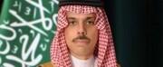 عربستان: از اسرائیلیها در کشورمان استقبال نمیکنیم