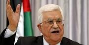 عباس: نمیخواهم خائن باشم