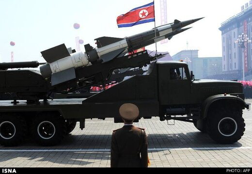 سی ان ان تصاویر تازه ای از کره شمالی رو کرد