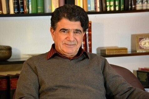 Health condition of Iranian maestro Shajarian stabilized