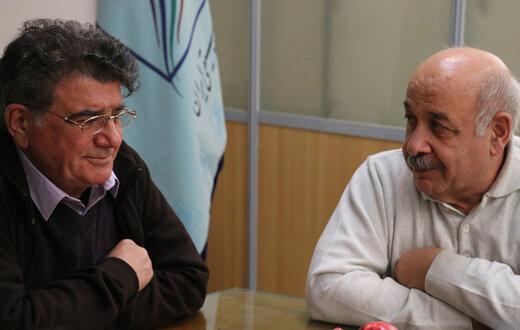 محمدرضا شجریان، فردا از بیمارستان مرخص میشود
