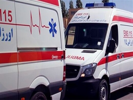 توصیههای اورژانس برای پیشگیری از انتشار ویروس کرونا در ایران