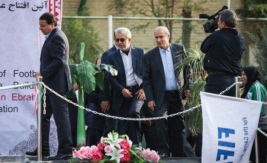توریستهای پرواز تهران – کوالالامپور
