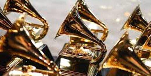 جوایز موسیقی گرمی ۲۰۲۰ اهدا شد