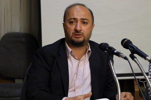 استاد دانشگاه علامه طباطبایی:وضعیت اقتصادی سال آینده بهبود مییابد