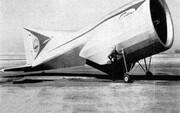 8 مورد از عجیب ترین هواپیماهای دنیا که تاکنون ندیده اید!
