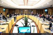 ۳۰ بهمن؛ پایان عملیات اجرایی منطقه یک آزادراه تهران-شمال