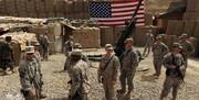 آیا امریکا به دنبال تقسیم عراق به چند اقلیم است؟