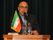 مشترکین گاز قزوین از مرز۴۲۷هزار نفر گذشت