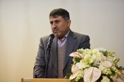 تفاهم نامه شهرک دانش بنیان مستقل البرز منعقد می شود