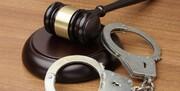 شهردار لواسان به همراه ۴ نفر دیگر دستگیر شدند