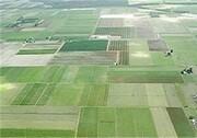 رفع تداخل ۱۳هزار۷۴۸هکتار اراضی کشاورزی در آذربایجان شرقی