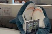 ببینید | خلاقیت «ایکیا» برای نمایش محصولاتش به همراه عروسک معروف