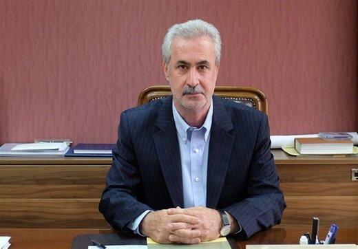 رتبه دوم آذربایجان شرقی در جذب سرمایه گذار خارجی